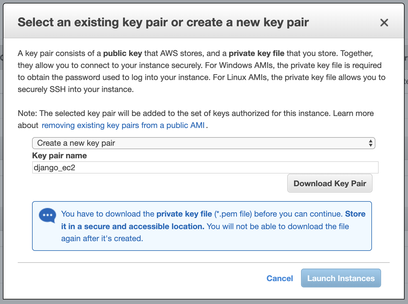aws_create_key_pair