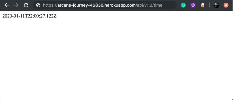 spring_boot_app_deployed_on_heroku