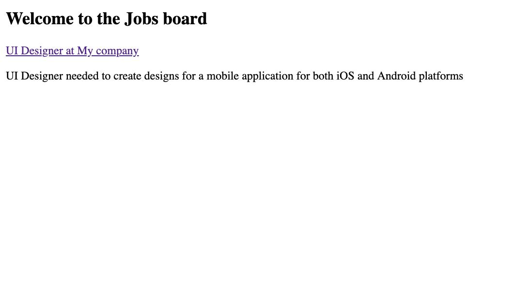 jobs board landing 2