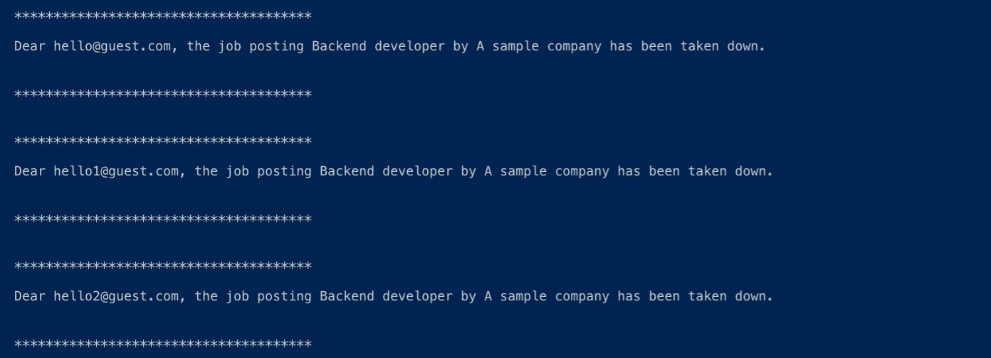 Using Django Signals to Simplify and Decouple Code