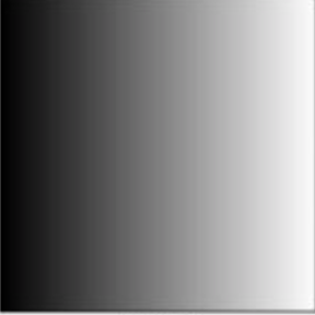 image used for thresholding