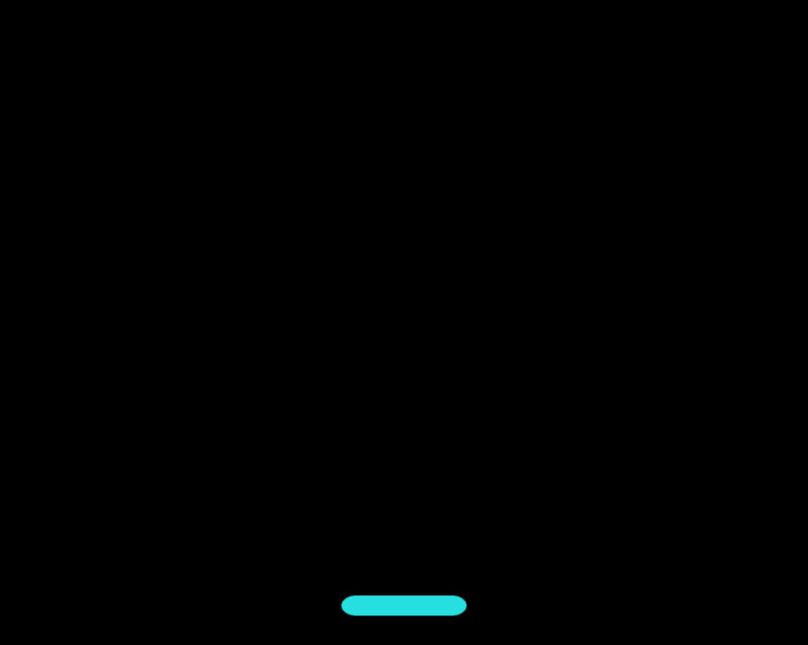 Jugador en pantalla