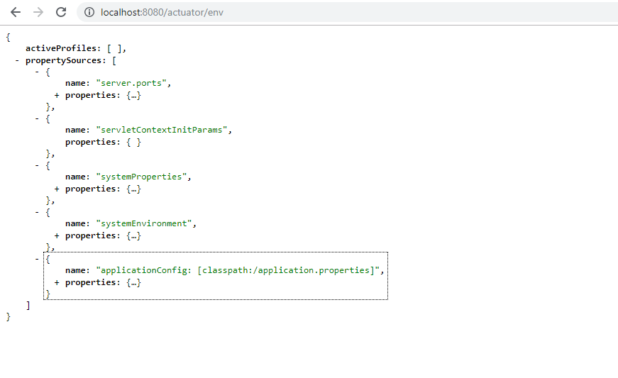 spring_boot_actuator_security_authenticate_env
