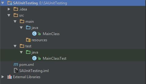 Unit Testing in Java with JUnit 5