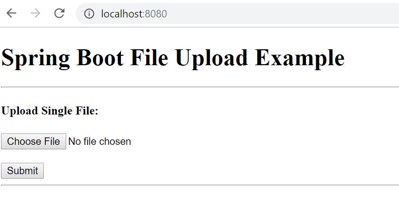 spring_file_upload_upload_single_file_preview
