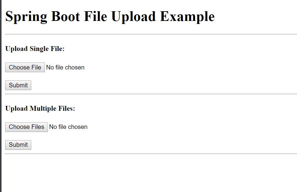spring_file_upload_upload_multiple_file_preview