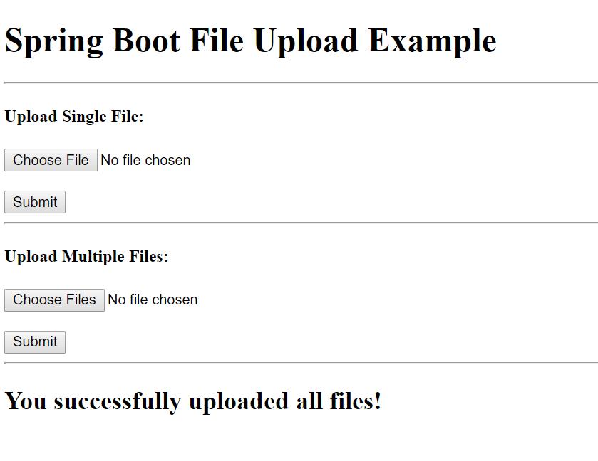 spring_file_upload_upload_multiple_file_result